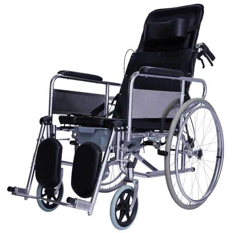 THL608GC-Manual-Wheelchair.jpg