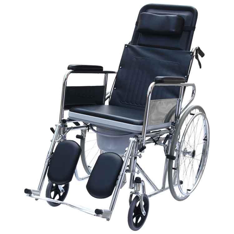 THL609GC-Manual-Wheelchair.jpg