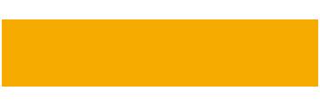TOUSDA-Site-Logo
