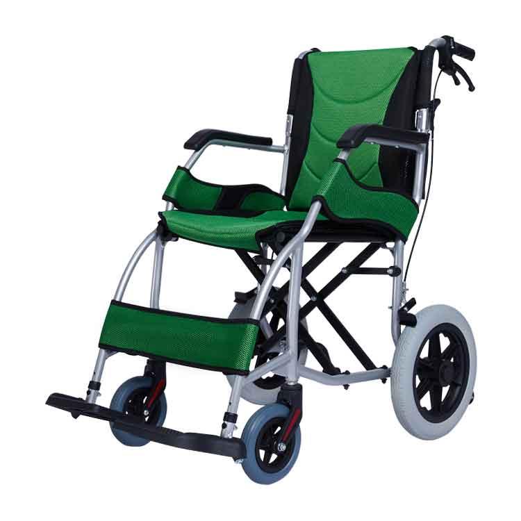 Tousda-Wheelchair-Q01LABJ