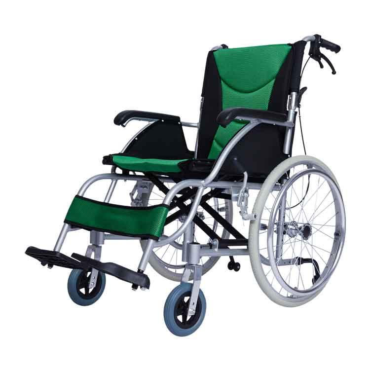 Tousda-Wheelchair-Q02LAJ