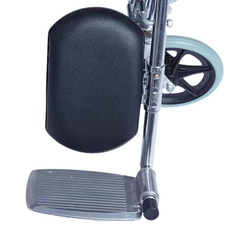 manual wheelchair 608gcj 003