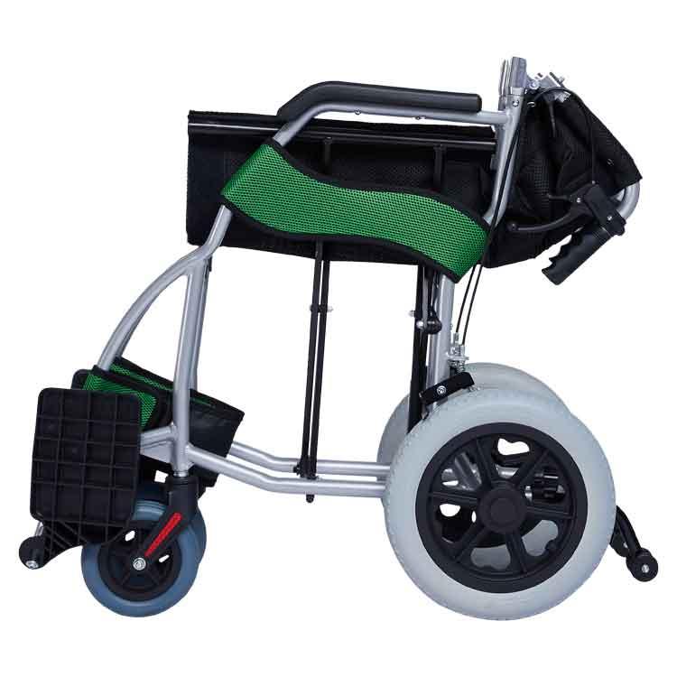 manual wheelchair q01 001