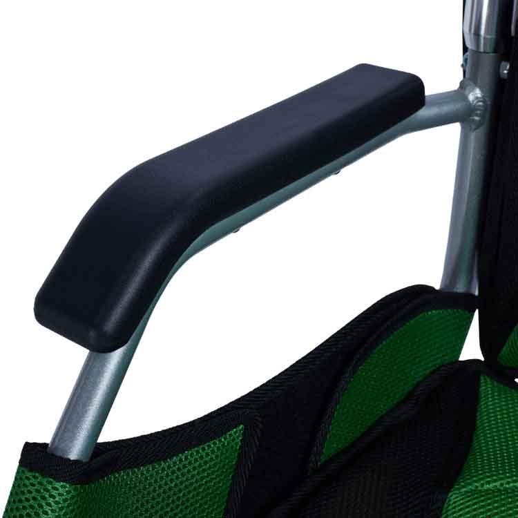 manual wheelchair q01 002