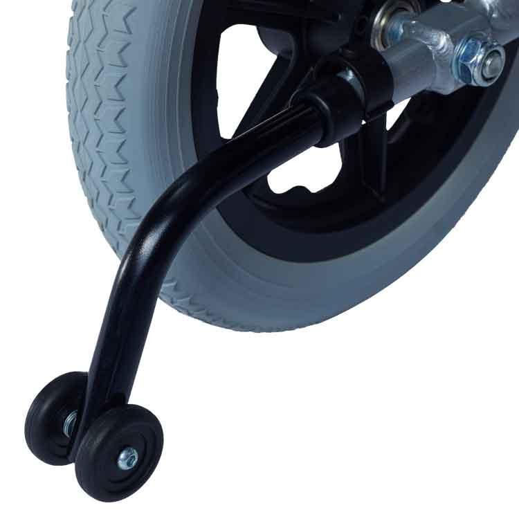 manual wheelchair q01 003