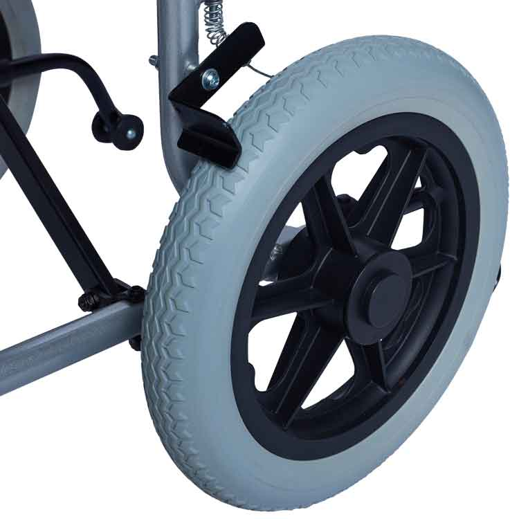 manual wheelchair q01 005