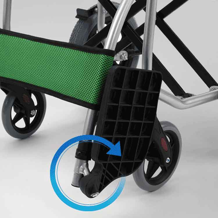 manual wheelchair q01 006
