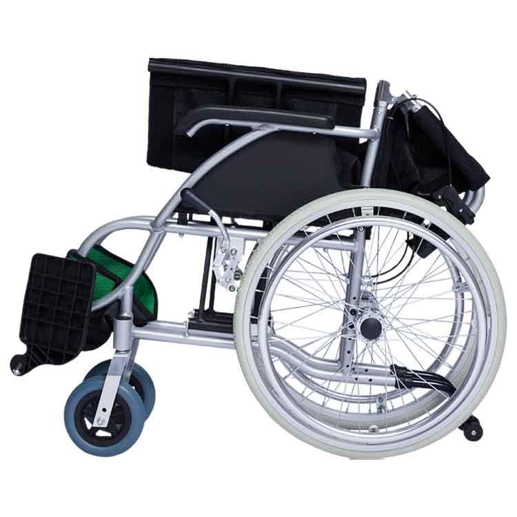 manual wheelchair q02 001
