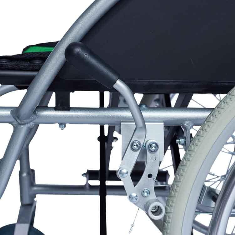 manual wheelchair q02 003