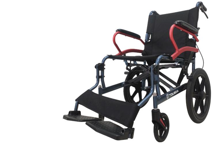 popup wheelchair q06labj 001