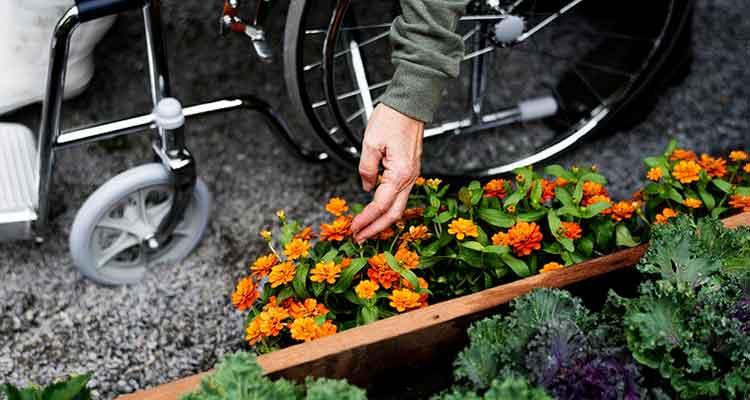 tousda blog feature image 210513